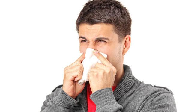 bakterialnye sopli kak lechit narodnymi sredstvami