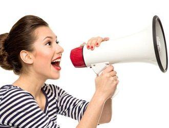 Охриплость голоса: лечение, причины у взрослых и детей