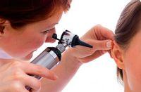 Ушная пробка - как удалить в домашних условиях