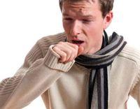 лечение кашля антибиотиками