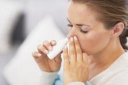 Как лечить зависимости от носа