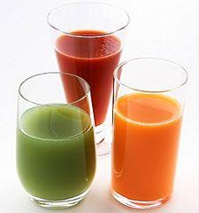 sok iz ovoshchey