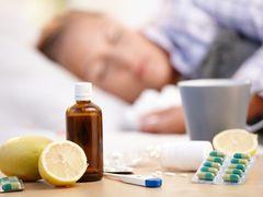 antibiotiki pri grippe