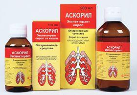 askorill