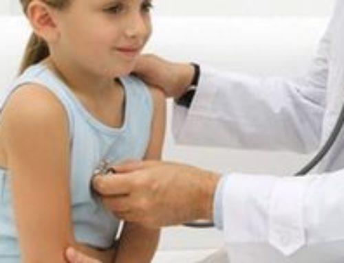 Температура и рвота у ребенка – что делать, первая помощь