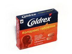 koldrex