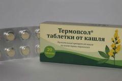 termopsol