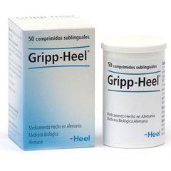 gripp hel