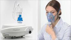 inhalat