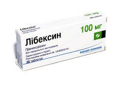 llibeksinn