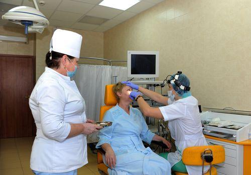 operaciyya