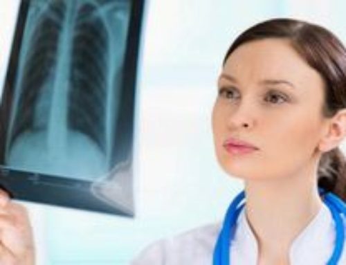 Жесткое дыхание в легких – что это такое, хрипов нет, как лечить