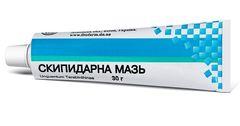 skipidarnaya
