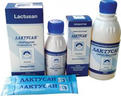 Дюфалак - дешевые аналоги (список с ценами), какой препарат лучше