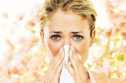 Заболела простудой как быстро вылечить