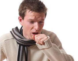 Язычок в горле увеличился и касается корня языка - что делать, как лечить