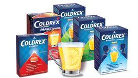 Как понизить температуру тела быстро - препараты, чтобы мгновенно сбить жар