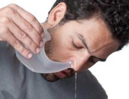 Холодный нос у человека – о чем говорит, что делать, причины и лечение