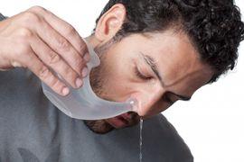 У ребенка спала температура в нос холодный. У ребенка холодный нос дома. Почему он такой холодный
