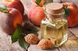 Масла в нос от насморка: персиковое, облепиховое, оливковое, туи