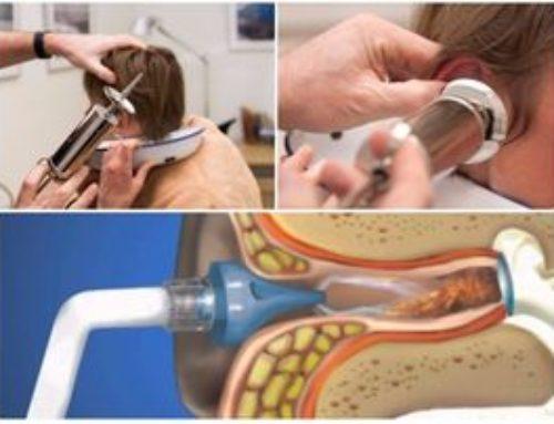 Пульсация в ухе без боли – причины и лечение