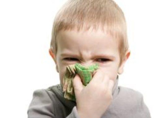Ребенок не дышит носом, но соплей нет – что делать, как лечить