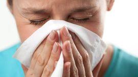 Лучшие спреи от насморка и заложенности носа - недорогие и эффективные