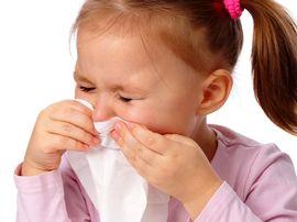 Антибиотики при синусите - какие наиболее эффективны