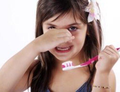 Причины неприятного запаха изо рта у взрослых – как лечить