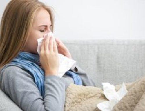 Антибиотики при синусите – какие наиболее эффективны